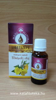 MEDINATURAL LIGETSZÉPE OLAJ 20 ML